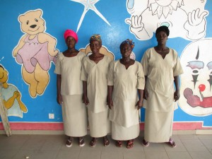 Group-Cleaners_Clinic-and-Kindergarten-Jahaly