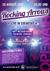 20170620_20170620-Plakat-Rocking-Arrows-2017_792x1120