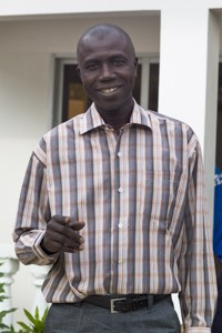 Ebrima-Camara-Project-Coordinator-Project-Aid-The-Gambia_copyright_Angelika-Berndt